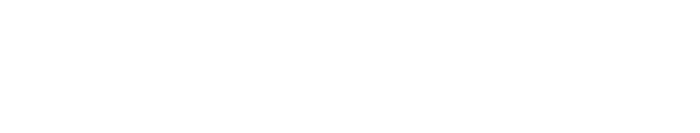 International Thermal Spray Conference and Exposition - ITSC
